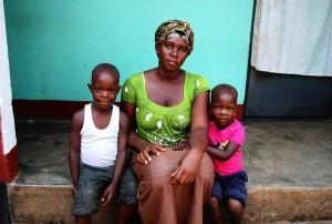 la-la-fg-foreignexchange-uganda-womens-rights414-j-20130429