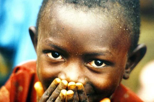 Sudanese_boy[1]