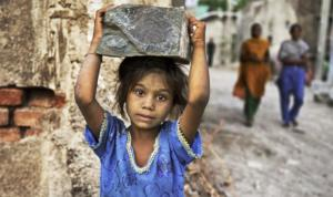 child-labour-india-2[1]