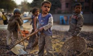 india-child-labour[1]