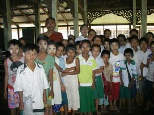 Burma06
