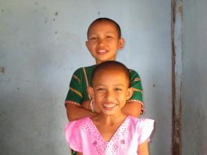 Burma15