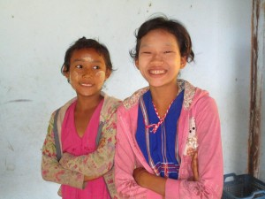 Burma16