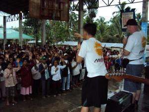 Philippines32