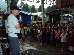 Philippines33