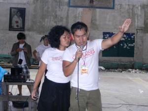 Philippines39