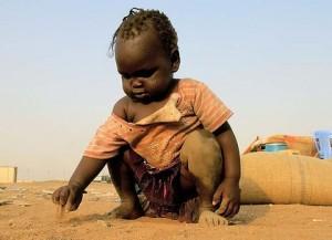 Sudan21